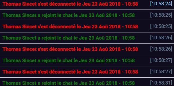Déconnexion intempestive et problème d'actualisation sur la ChatBox Capture-54f9df5