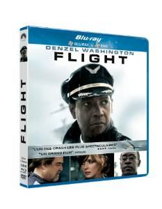 Dvd et Blu-Ray à vendre ou échanger - Page 3 Index-4978ead