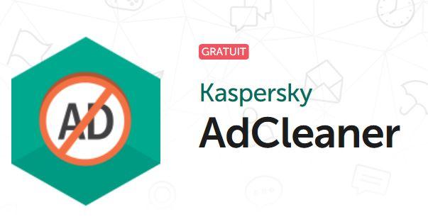 adcleaner---kaspersky-52fd79d.jpg