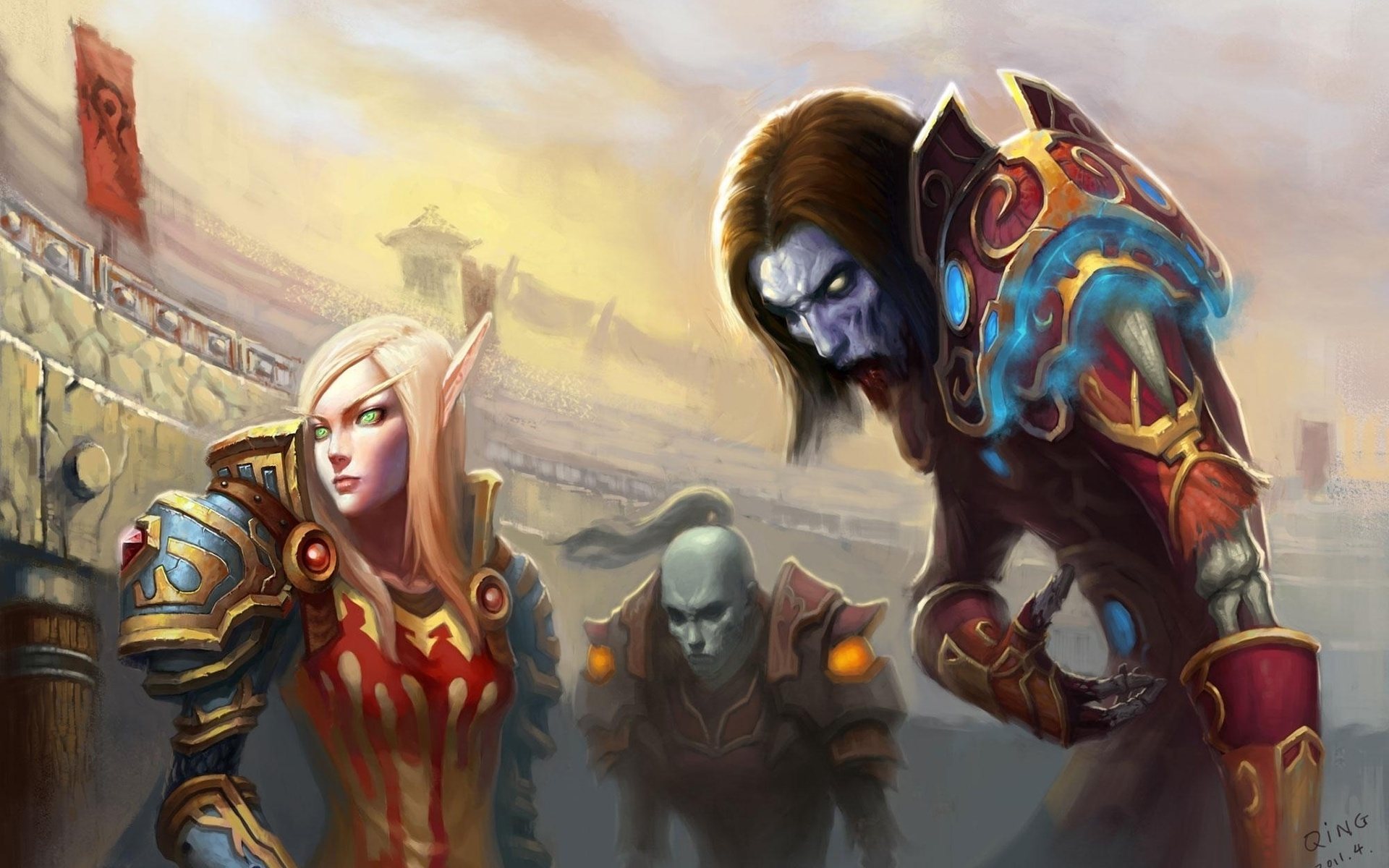 http://img110.xooimage.com/files/5/e/f/world-of-warcraft...ge-arena-52f3921.jpg