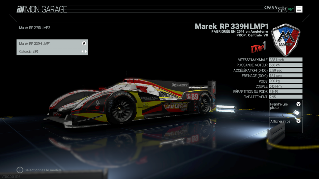 [CPAR Event] World Endurance Championship by CPAR Marek-lmp1-50ef28b