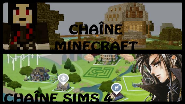MaldoringIros MineSims [Ma Chaine] New-banni-re-chaine-3-526d07d