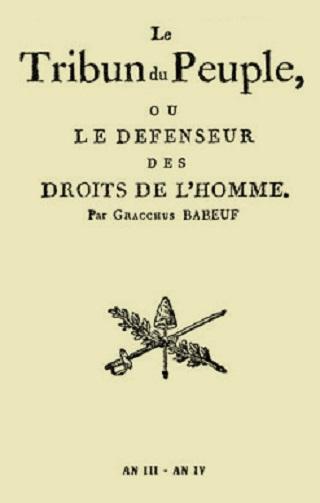 Une petite histoire par jour (La France Pittoresque) - Page 7 Le-tribun-du-peup...uf-de7e5-5489f8a