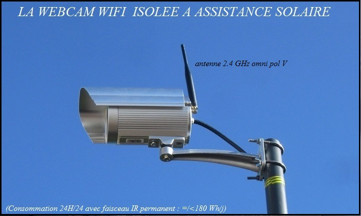 [Image: webcam-wifi-solai...oltaique-52596e3.jpg]