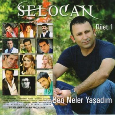 Selocan - Ben Neler Ya�ad�m (2014) Full Alb�m indir