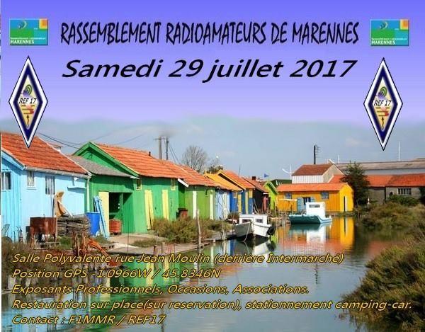 Rassemblement RA MARENNES 2017 16128412_10211787...091874_n-516757c