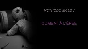 Comment neutraliser un Moldu en deux leçons - Page 2 Moldu05-51b4792