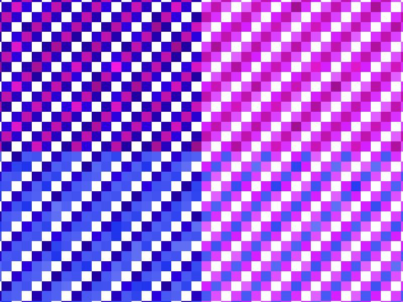 tartan-textured-closeup-4d4660f.png