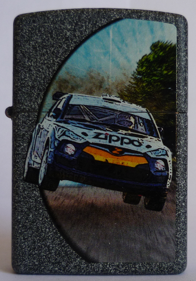 [Danger McQueen] Collection - Page 6 Zippo-2017-janvie...rally-2--52e7ffc