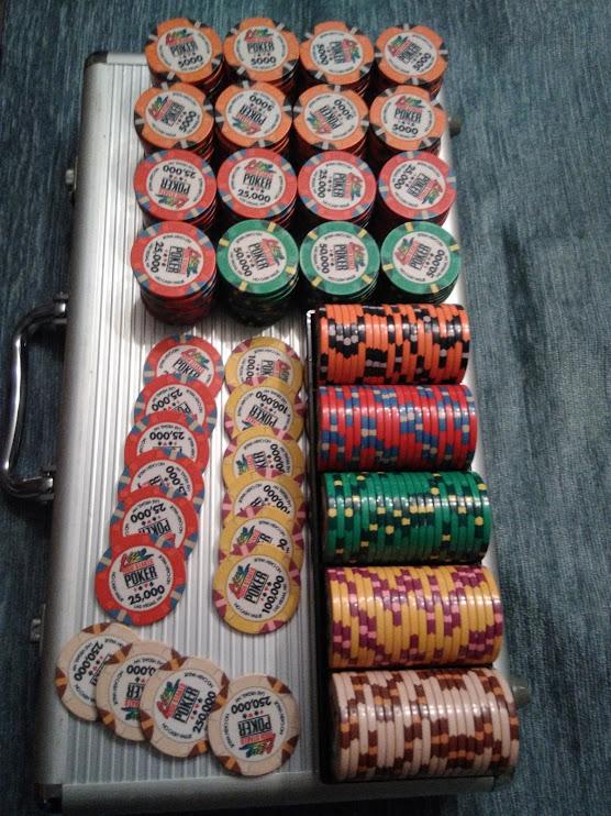 high-stakes-ceramics-50b1d6f.jpg