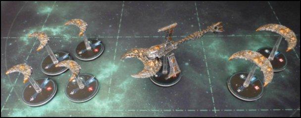 Fleet Commander - Warhammer 40k - Les Nécrons Autres_univers_07-4f326be