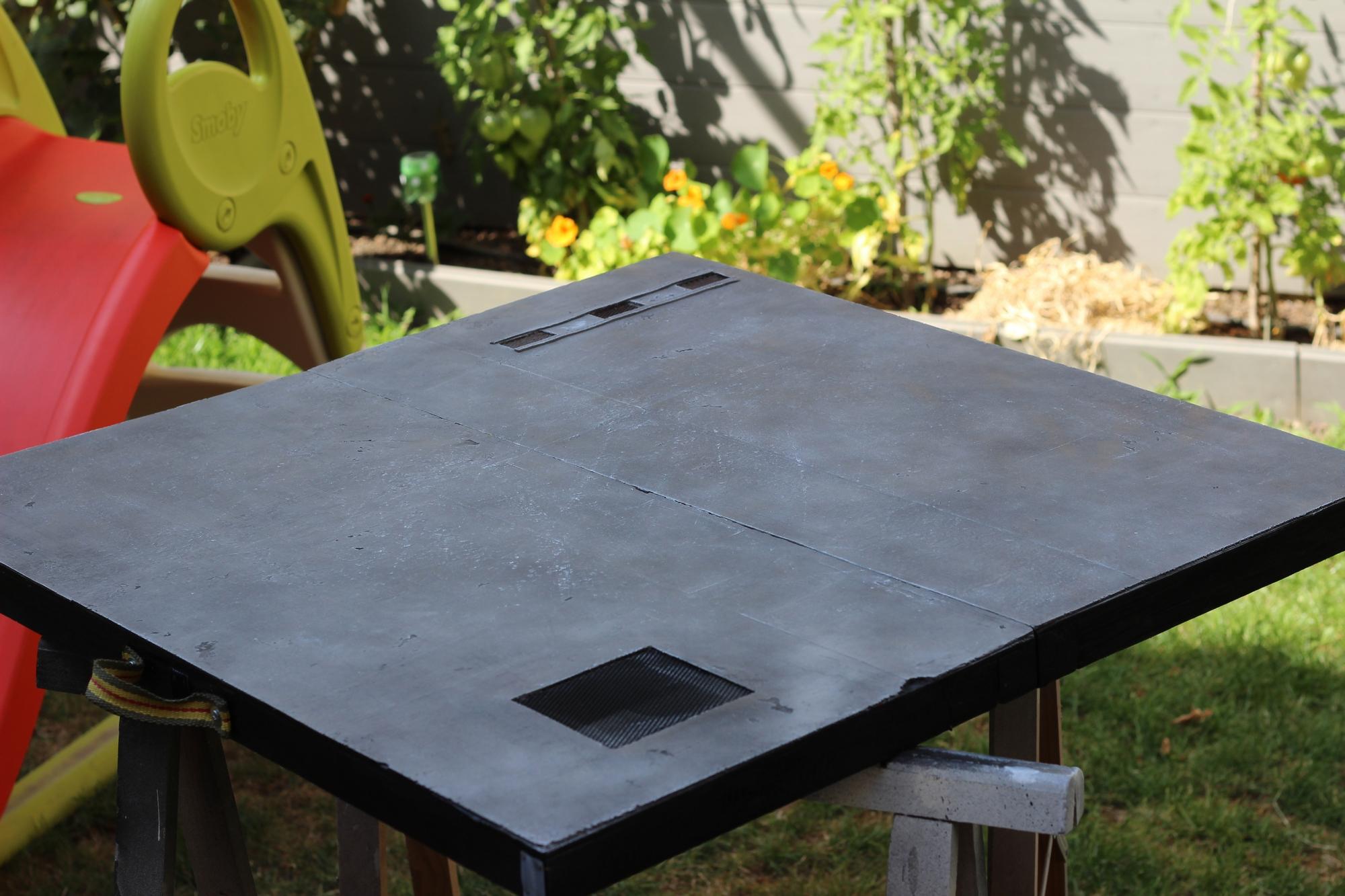 table modulable/portable petite escarmouche Img_7976-4fc10a9