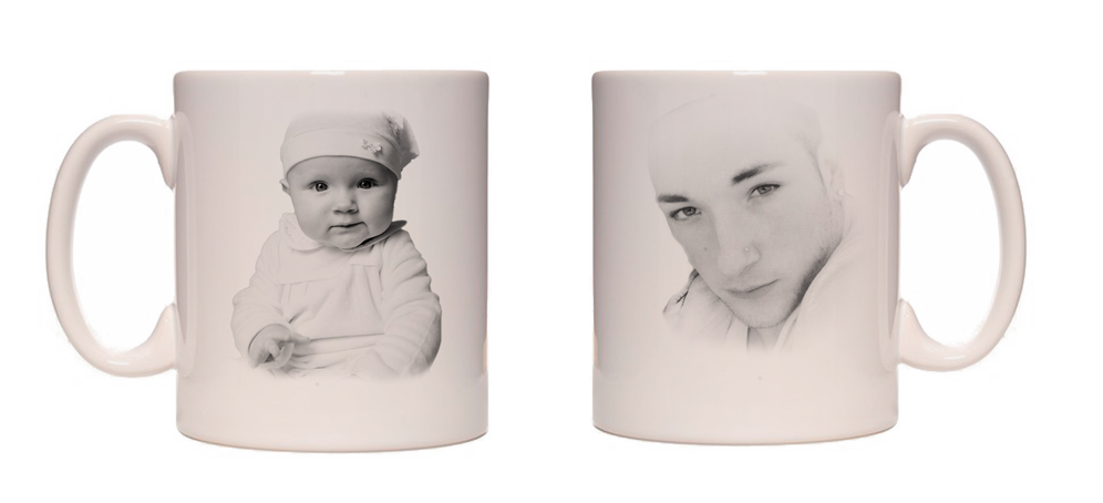Mylie et son papa Mylie_julie__mick_blanc_2-51b5d15