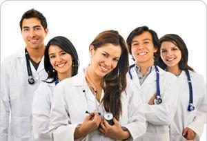 Residencia en Medicina Familiar
