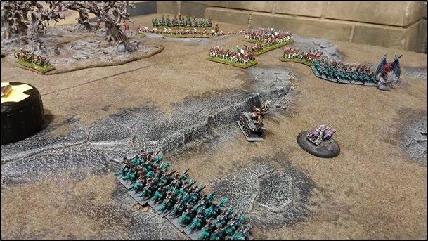 Warmaster au Warhammer World Wm_ww_01-50bfd12