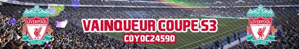 Bannière vainqueur  Coupe-s3-4db3d55