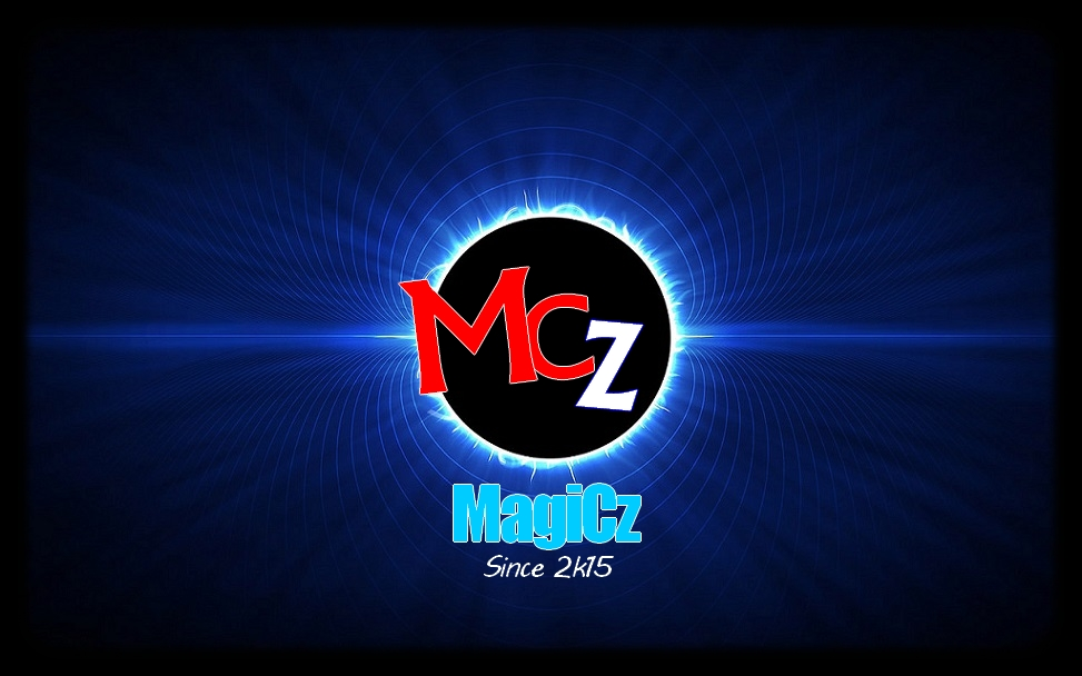 •●★MagiCz★●• Index du Forum