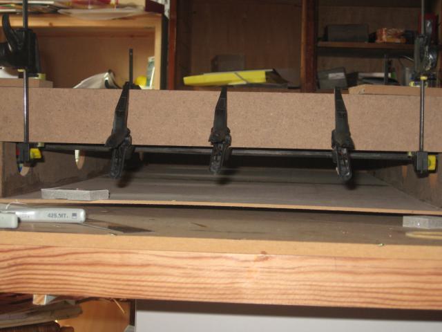 table frostgrave pliante Img_3021-4e2688b