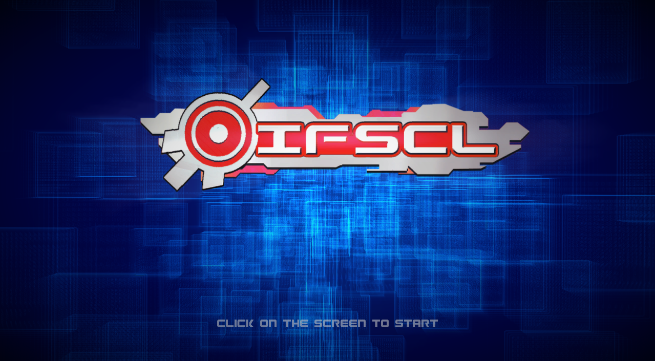 title screen IFSCL