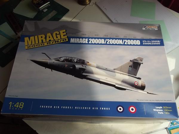 MIRAGE 2000D Dscf6415-47819c7