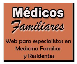 medicosfamiliares