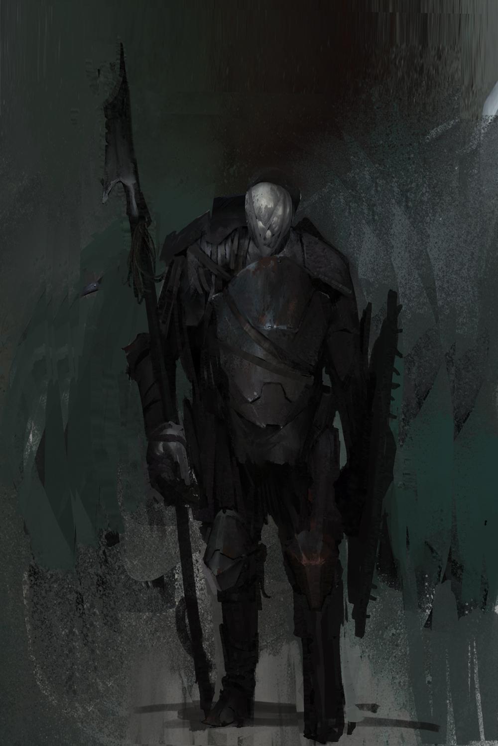 Etudes de Phosphene - Page 15 Ghoul_knight_sketch_02_wip2-53eccd2