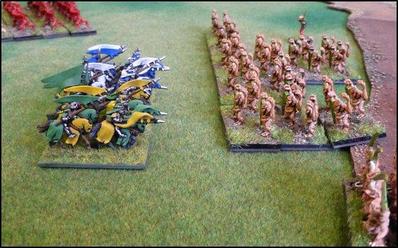 [LYON] [WARMASTER DAY] Bataille de la Porte Est d'Altdorf Warmaster_day_201...e_est_08-4a5fc64