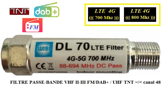http://img110.xooimage.com/files/6/3/5/filtre-passe-band...si-dl-70-54a0049.jpg