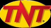 tnt_logo_1999-52bdda4.png