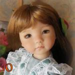 Concours little darling moule 2 14393260347931-4c56c77