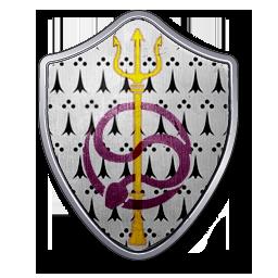 VALYRON - Pour le royaume, et seulement pour lui Blason-valimou-4c6dbcc