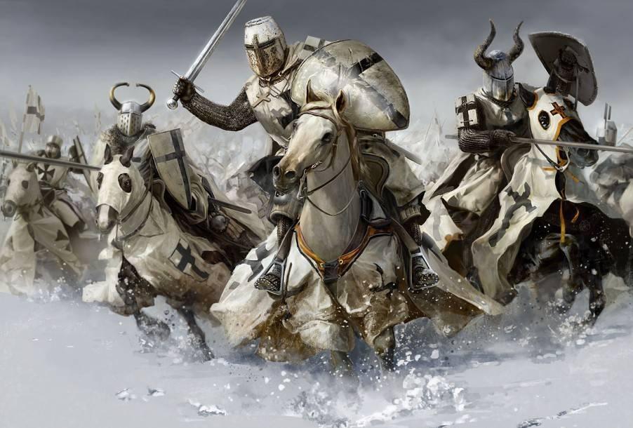 warlords Index du Forum