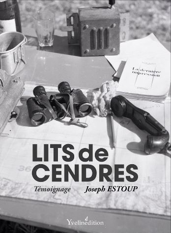 Lits de cendres  de Joseph ESTOUP Capture-55a679e