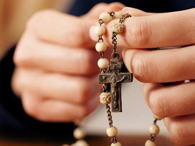 Qu'est-ce donc que la prière continuelle ? U66-5586f30
