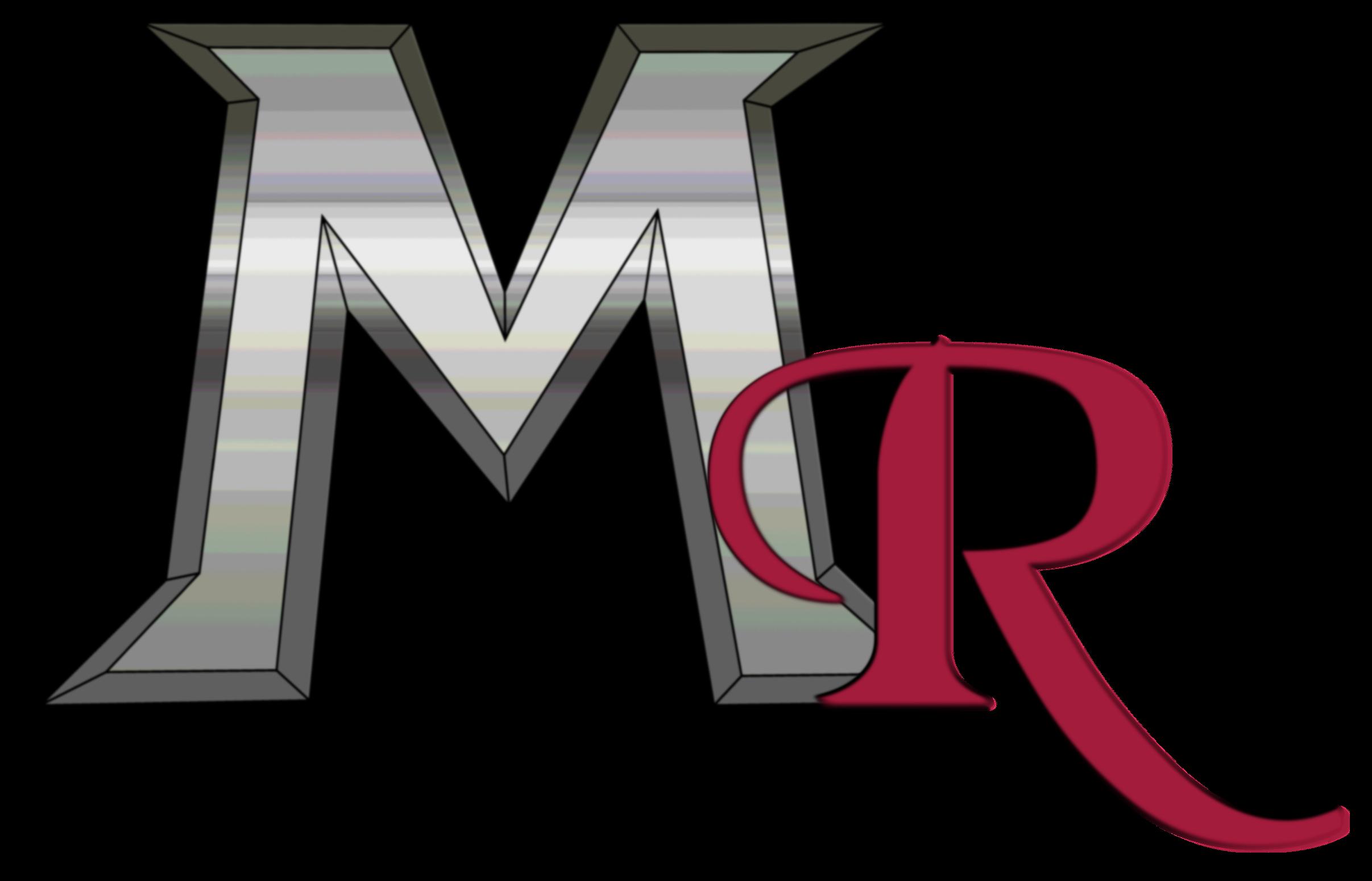 [Image: new-mr-logo-finalsmaller-53da074.png]