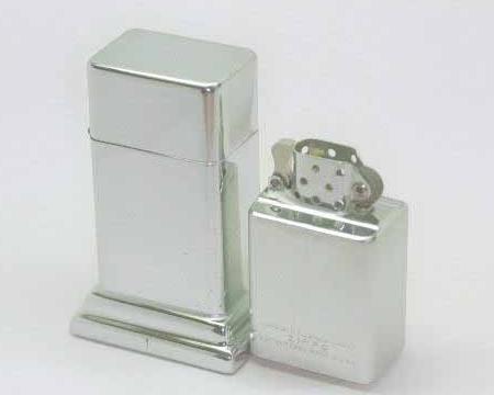[Datation] Les Zippo Table Lighter 1949-1954-3e-barc...-insert--526880f