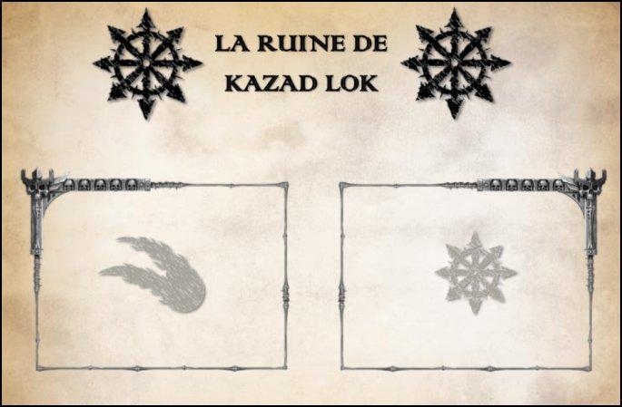 Codex Lugdunum 2018 - D'Acier et de Malepierre - Page 5 Ruine_kazad_lok_01-5410b08