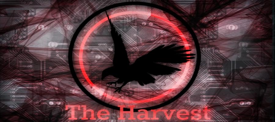The H.A.R.V.E.S.T