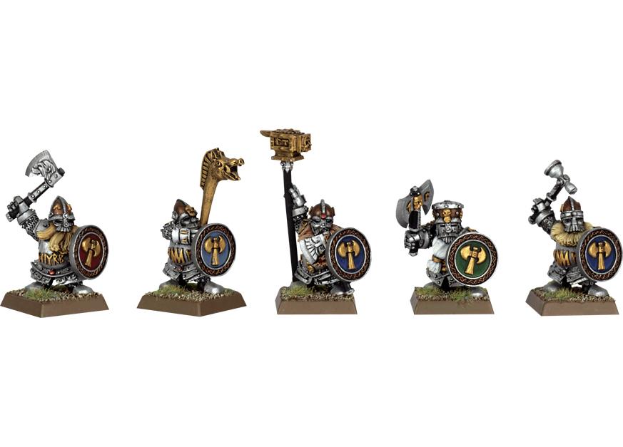 [Armée] Mon armée de nains Dwarfs_ironbreake..._old_-2--553b8d6