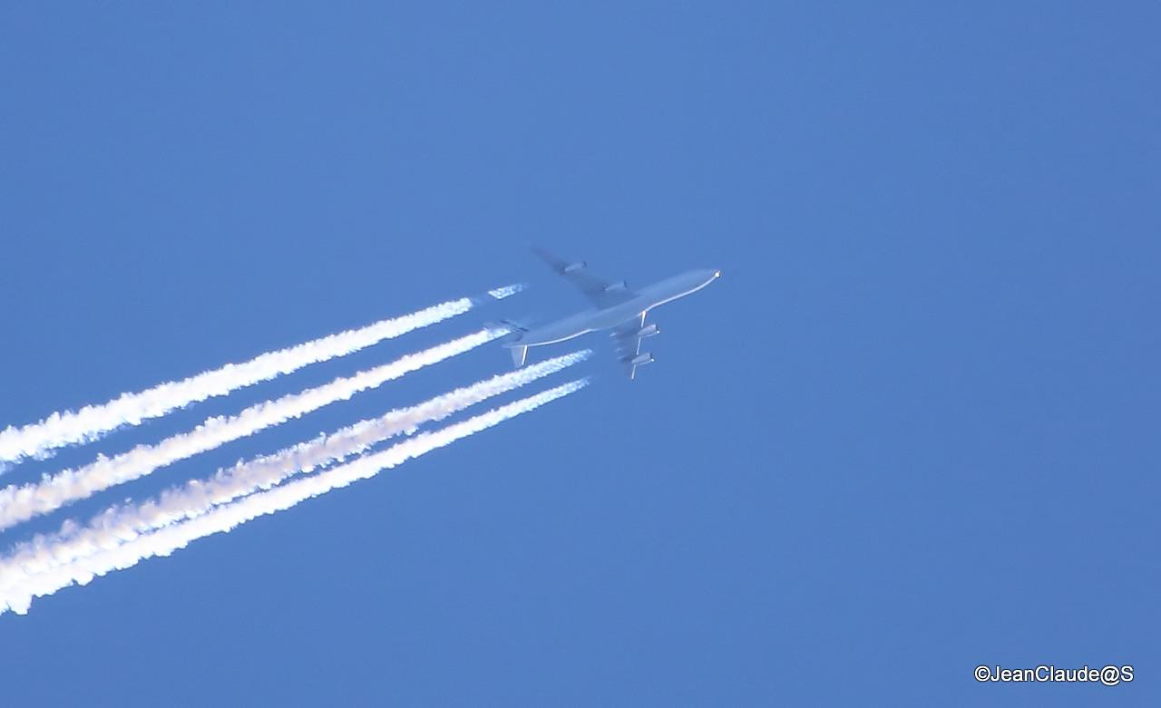 Au dessus de LFRN Img_2476_filtered-513bc85