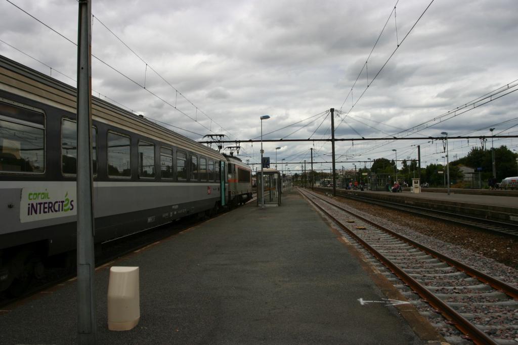 Corail à Angoulême  Corail-2-516a14b