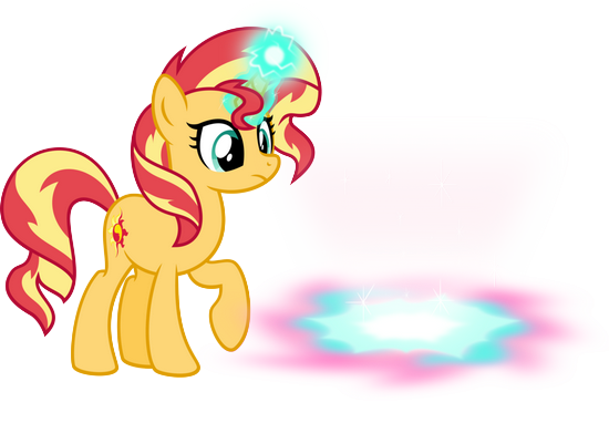 Les Wonderbolts Sunset_opened_the...-d9w962y-4f174ae