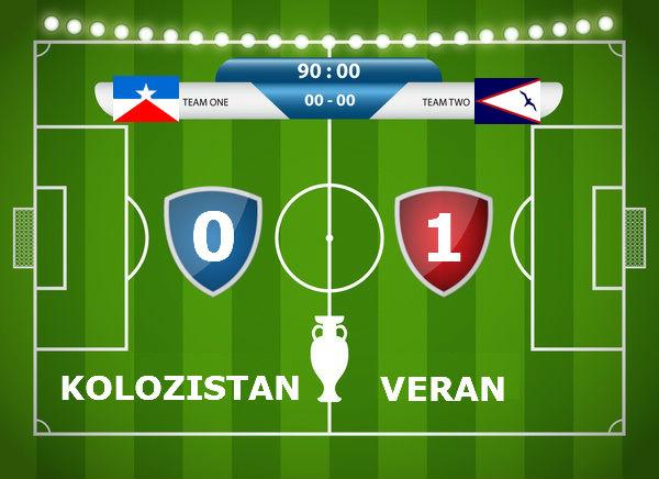 Le journal de la Coupe du Micromonde - Page 2 Football_match_kolver-541211b