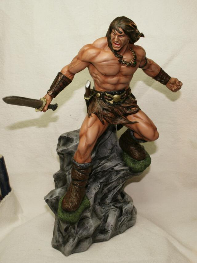 conan the barbarian Img_20150421_213018-4ae6621
