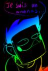 Avatar du membre : Magicalpineaple