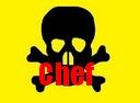 Membres FBI Chef