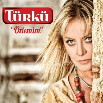 T�rk� - �zlemim (2014) Full Alb�m indir