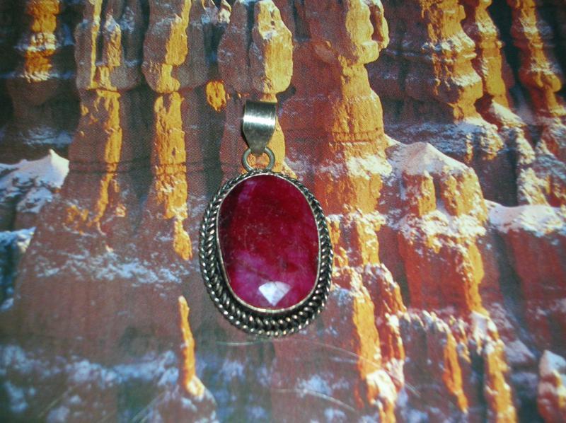 Mes Minéraux <3 - Page 2 Dscn2465-496db44