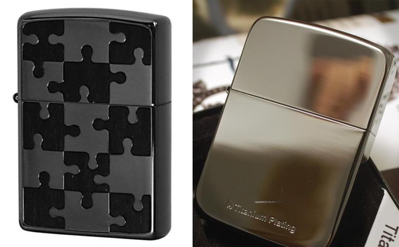 [Datation] Les Zippo Titanium 2010s---titanium-plating-2-5243a1c