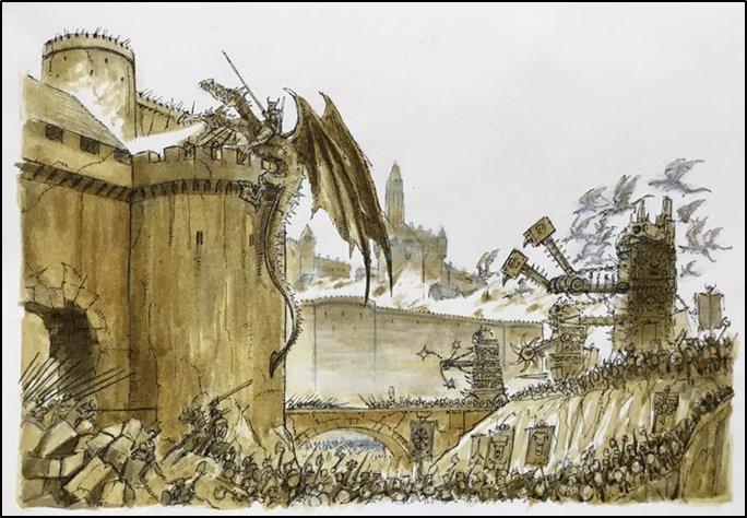 Les illustrations de John Wigley Wm_01-523dd13